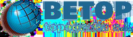 Betop - Topografía S.L.